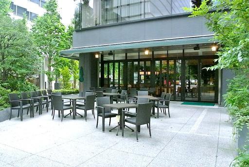 御茶ノ水で子連れランチできるお店 〜 座敷・個室・カフェ