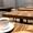 common cafe 丸の内センタービル店