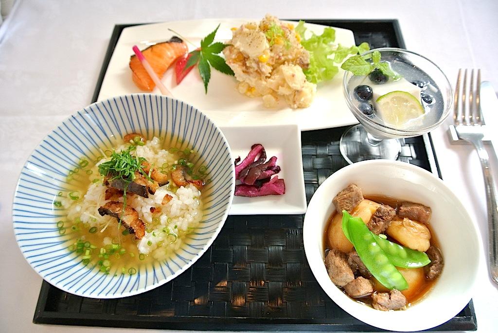 http://morning.tokyo-review.com/image/DSC_9796.JPG