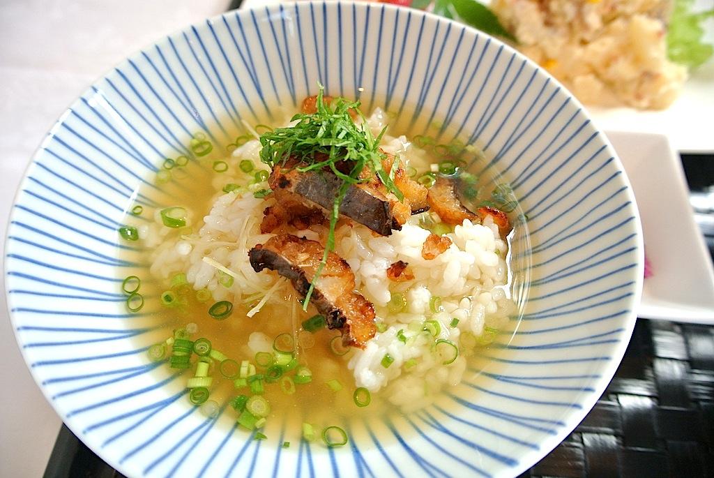 http://morning.tokyo-review.com/image/DSC_9797.JPG