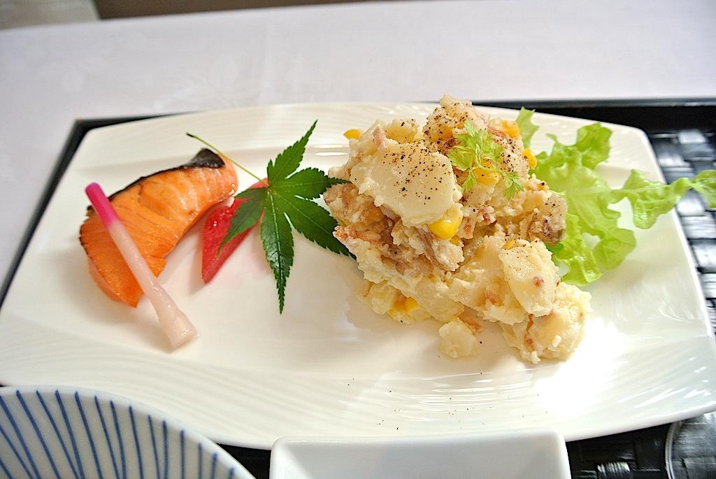http://morning.tokyo-review.com/image/DSC_9798.JPG