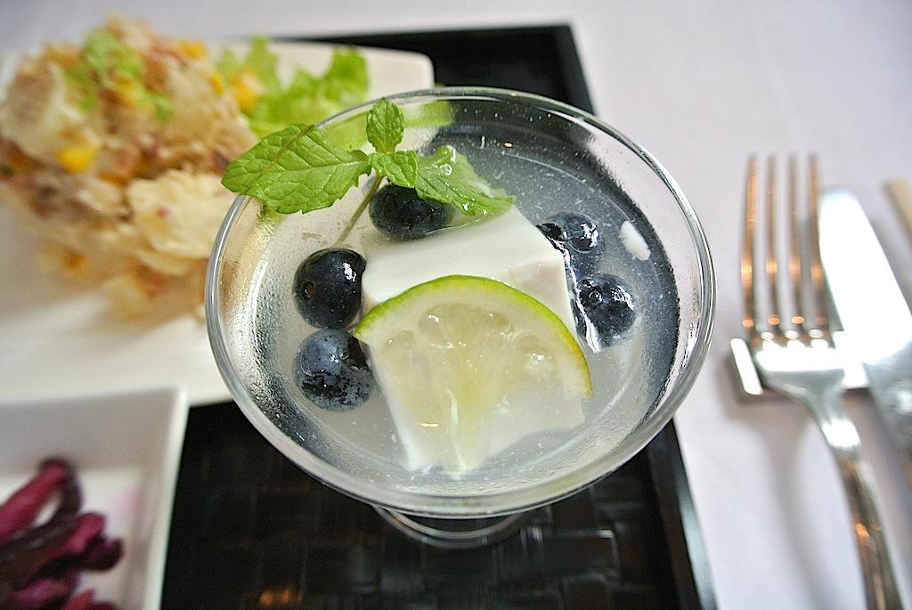 http://morning.tokyo-review.com/image/DSC_9800.JPG