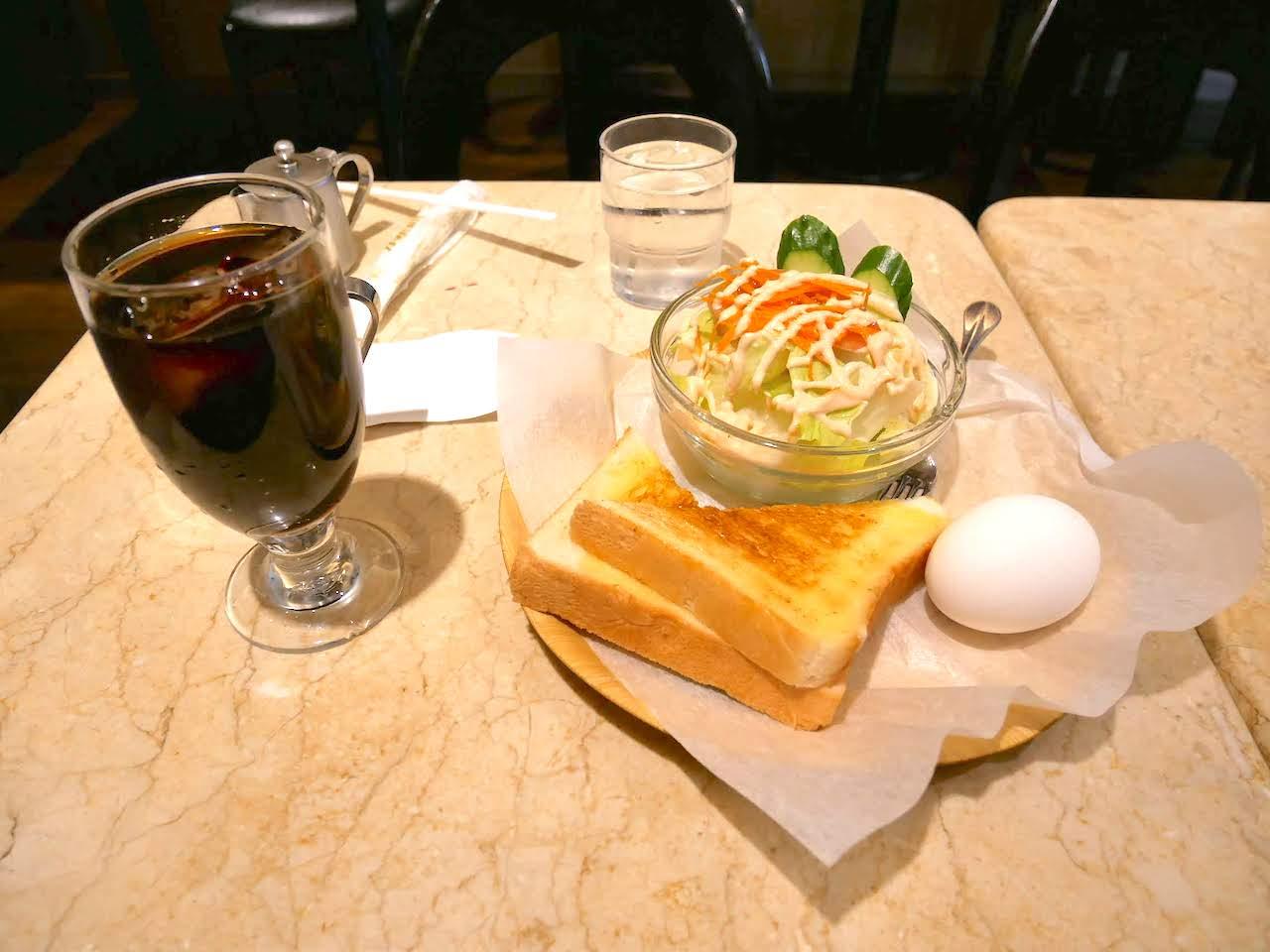 http://morning.tokyo-review.com/images/1150779.jpg