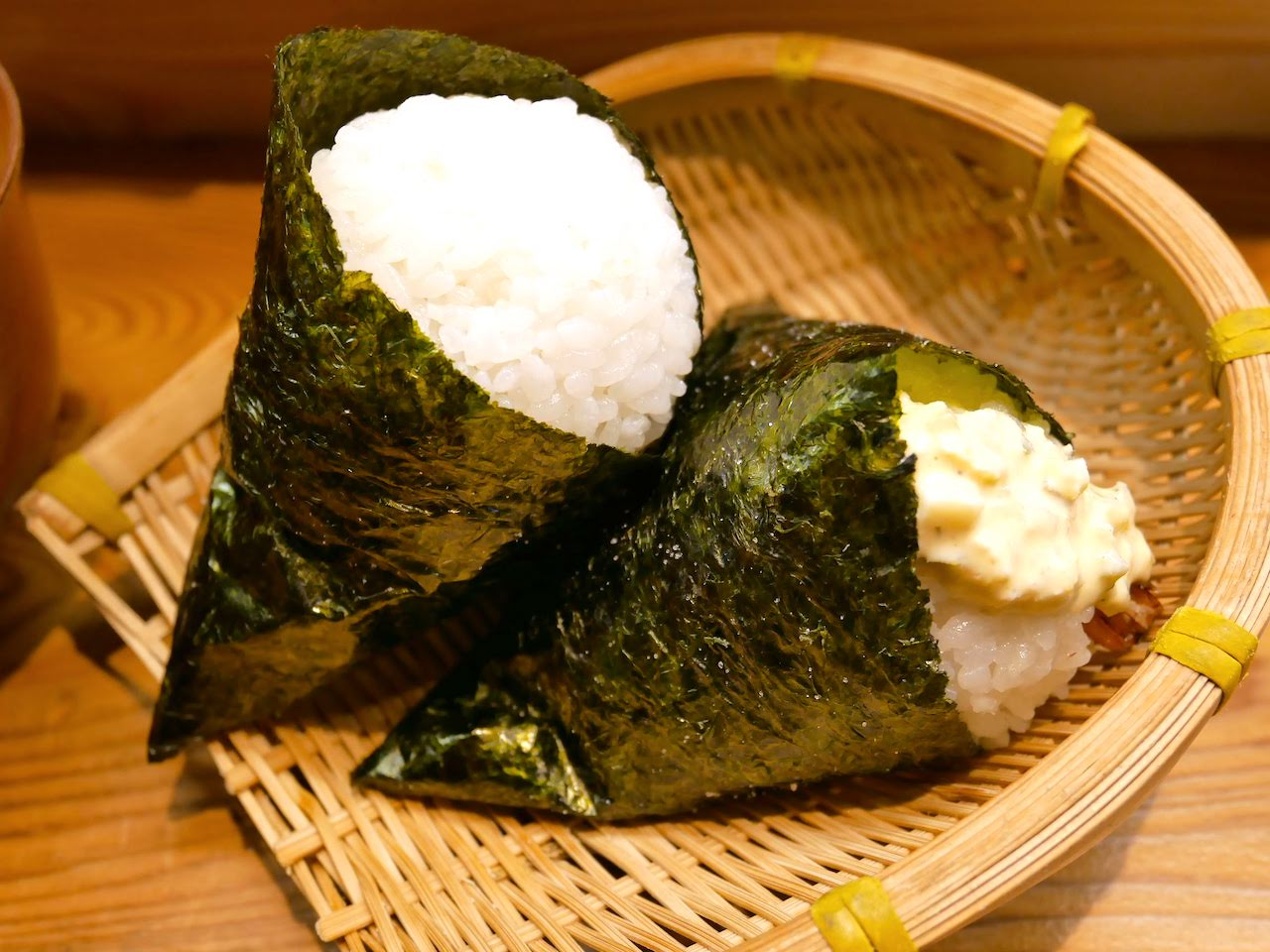 http://morning.tokyo-review.com/images/1150926.jpg