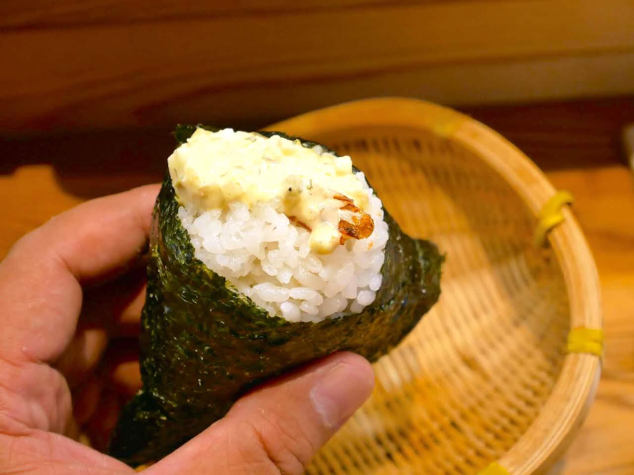 http://morning.tokyo-review.com/images/1150928.jpg