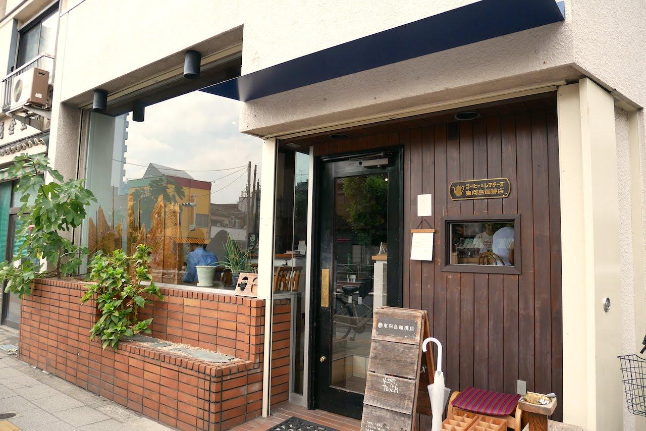 http://morning.tokyo-review.com/images/1160298.jpg
