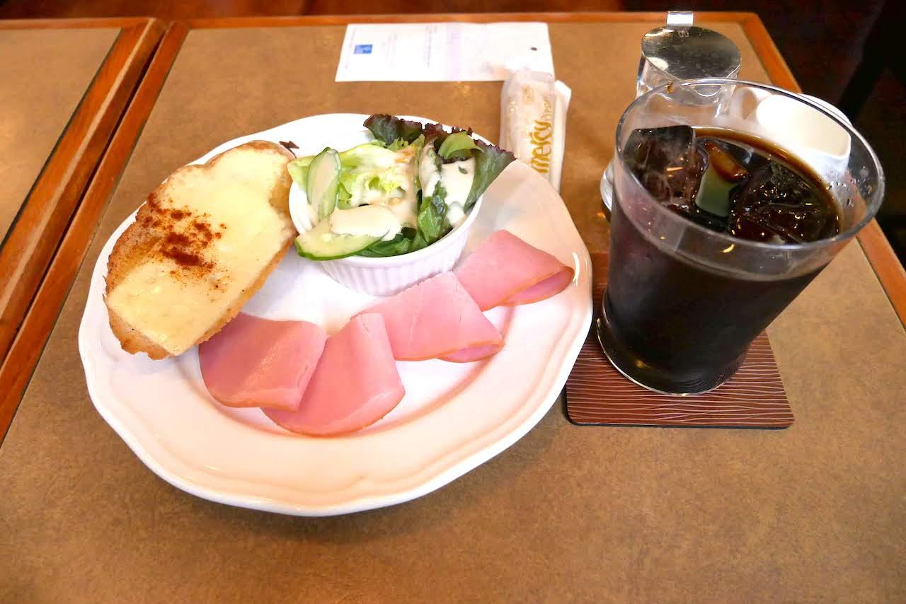 http://morning.tokyo-review.com/images/1160578.jpg