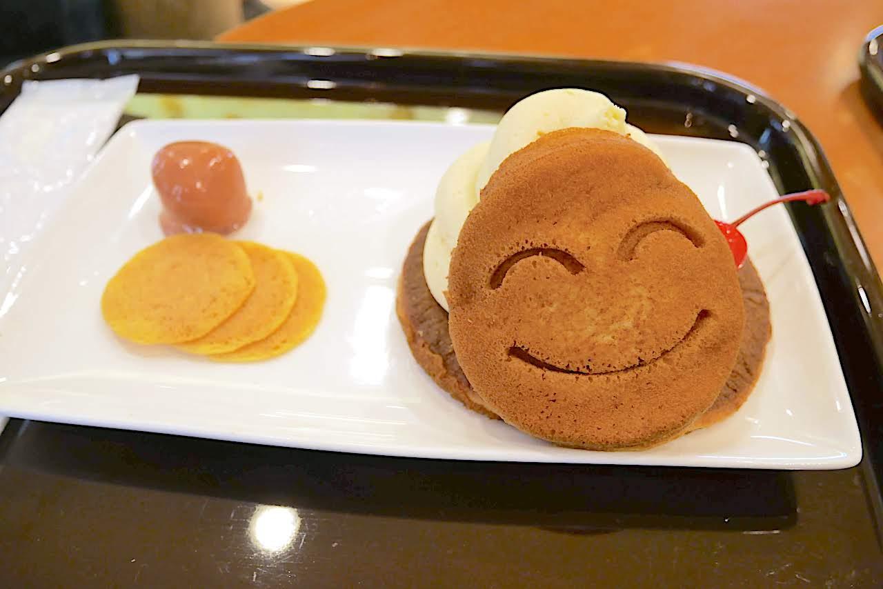 http://morning.tokyo-review.com/images/1160594.jpg