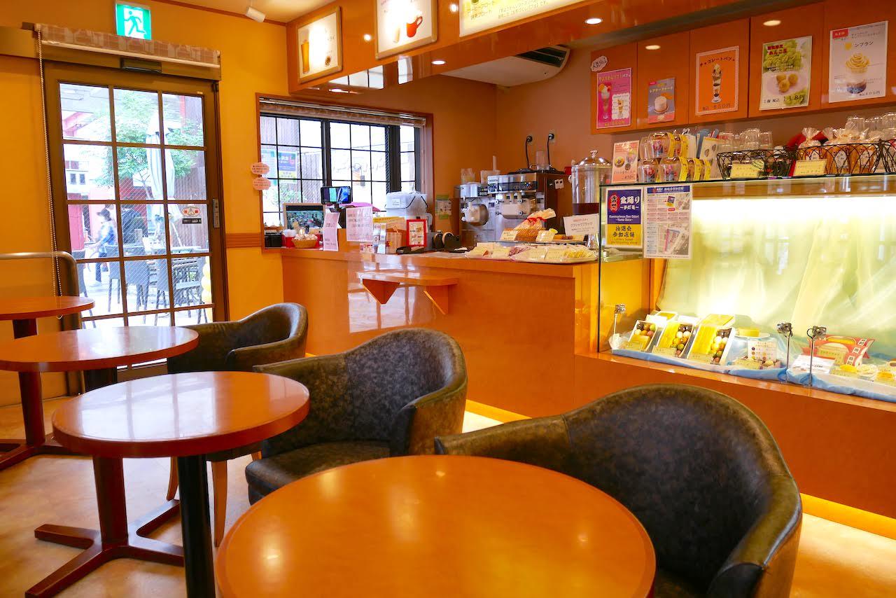 http://morning.tokyo-review.com/images/1160599.jpg