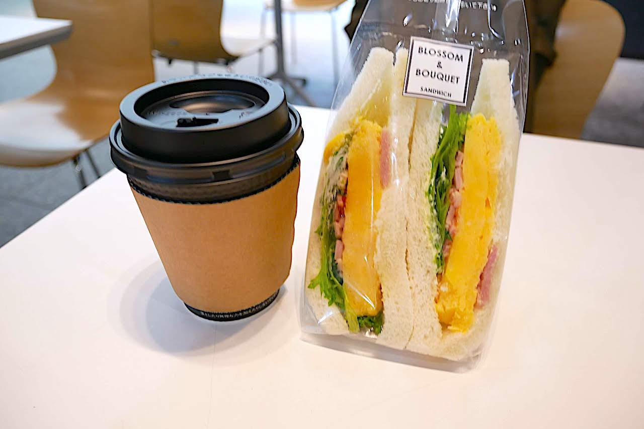 http://morning.tokyo-review.com/images/1180304.jpg