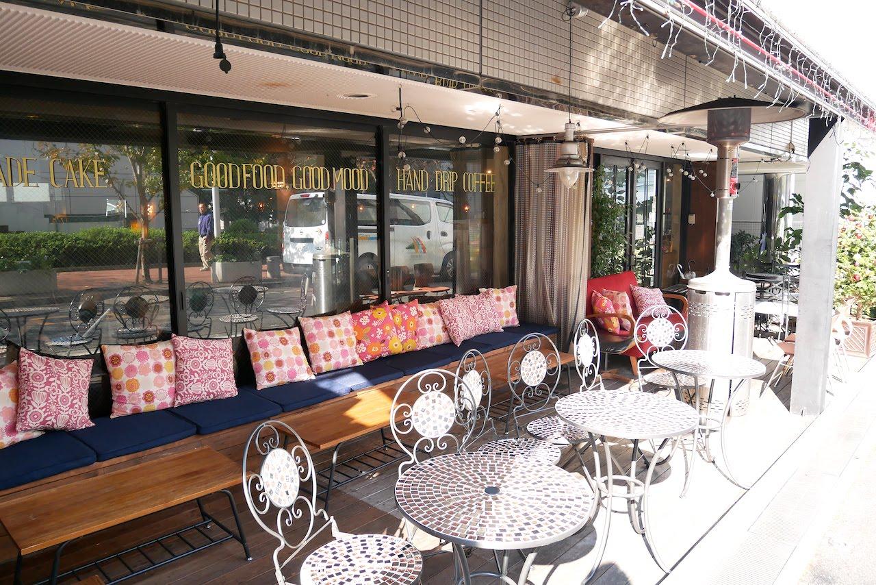 http://morning.tokyo-review.com/images/1210639.jpg
