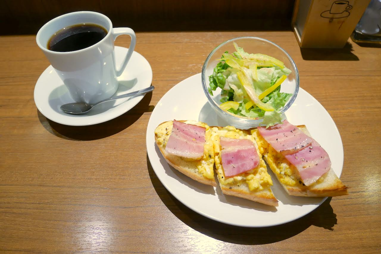 http://morning.tokyo-review.com/images/1220044.jpg