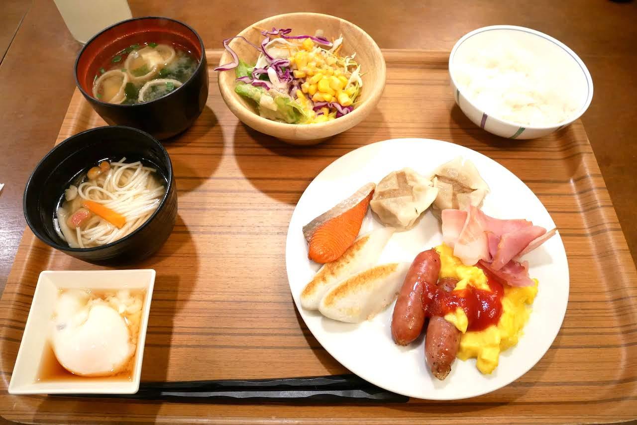 http://morning.tokyo-review.com/images/1220491.jpg