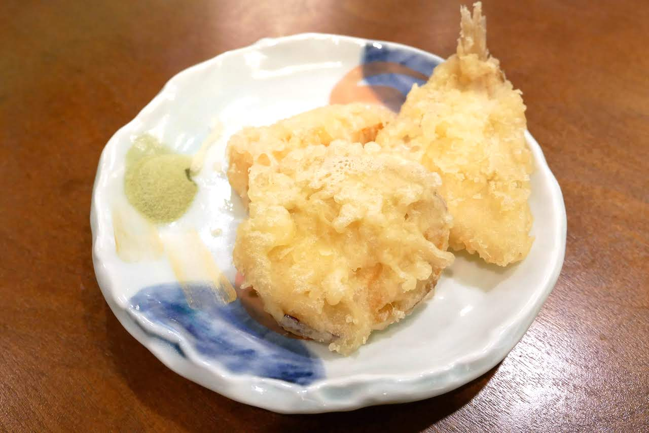 http://morning.tokyo-review.com/images/1220493.jpg