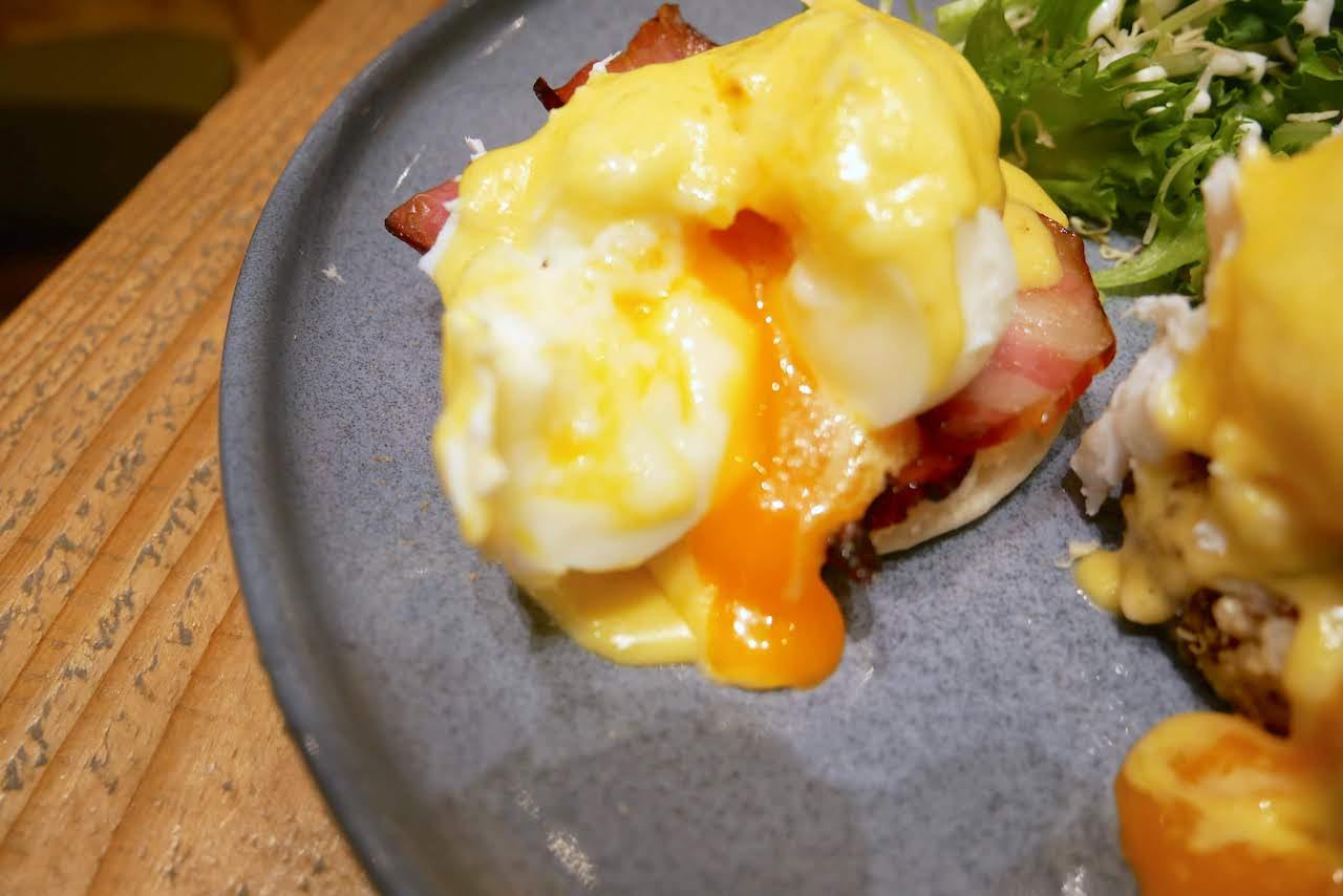 http://morning.tokyo-review.com/images/1230141.jpg