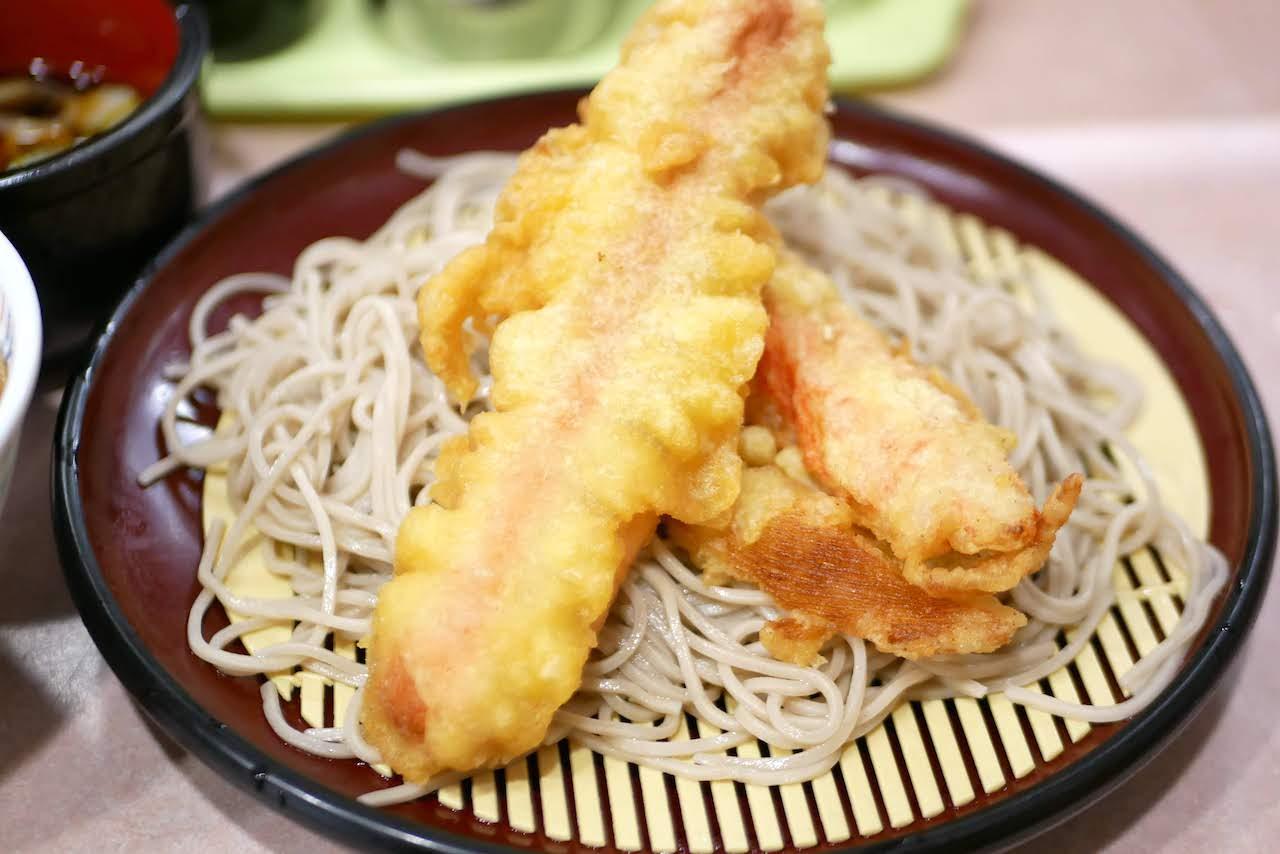 http://morning.tokyo-review.com/images/1320286.jpg