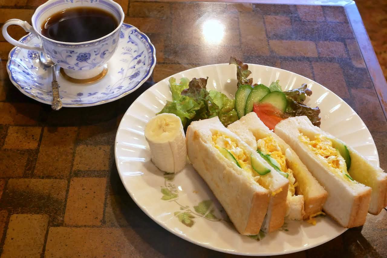 http://morning.tokyo-review.com/images/1340516.jpg