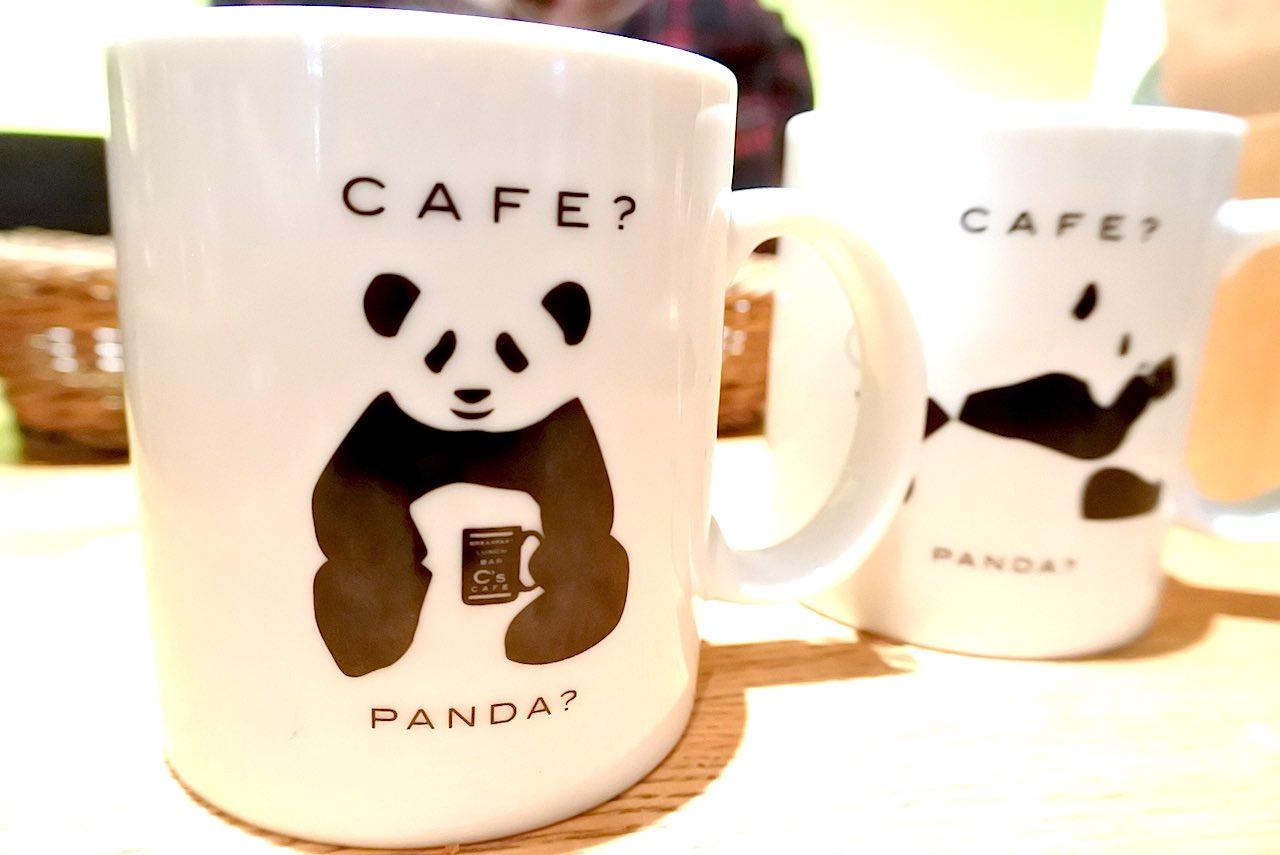 http://morning.tokyo-review.com/images/DSC_6527.jpg