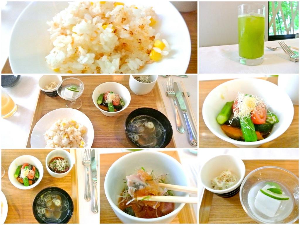 http://morning.tokyo-review.com/images/DSC_7100_Fotor_Collage.jpg