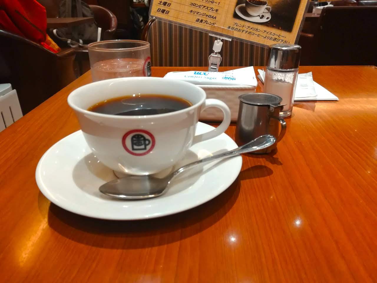 http://morning.tokyo-review.com/images/IMG_20190121_090521.jpg