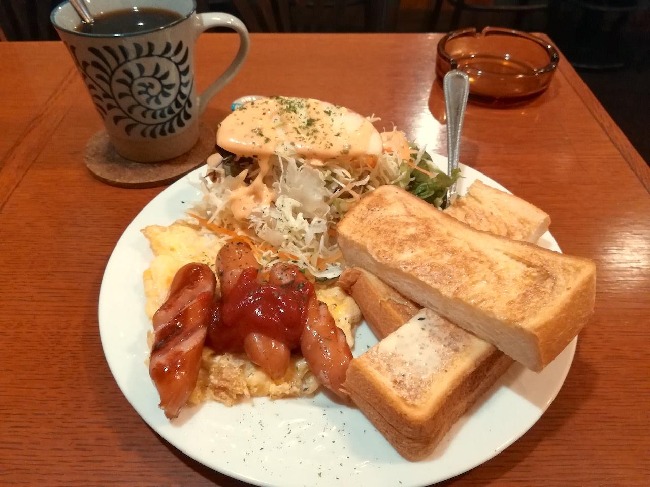 http://morning.tokyo-review.com/images/IMG_20190323_093804.jpg